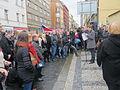 2015-11-17 Praha – Žitná ulice – projev za SK RVŠ (IMG 3278).JPG