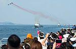 2015.10.23. 2015대한민국해군 관함식 (21808833193).jpg