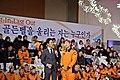 20150130도전!안전골든벨 한국방송공사 KBS 1TV 소방관 특집방송609.jpg