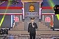 20150130도전!안전골든벨 한국방송공사 KBS 1TV 소방관 특집방송684.jpg