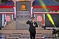 20150130도전!안전골든벨 한국방송공사 KBS 1TV 소방관 특집방송688.jpg