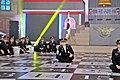 20150130도전!안전골든벨 한국방송공사 KBS 1TV 소방관 특집방송706.jpg