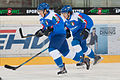 20150207 1434 Ice Hockey ITA SLO 8716.jpg