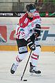20150207 1737 Ice Hockey AUT SVK 9410.jpg