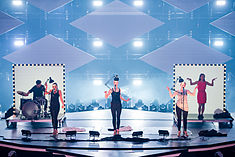 20150303 Hannover ESC Unser Song Fuer Oesterreich Laing 0289.jpg