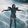 20150515 ESC 2015 Nina Sublatti 8289.jpg