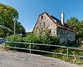 20150829 Braunau, Alte Papiermühle 3587.jpg