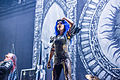 20151121 Oberhausen Nightwish Arch Enemy 0034.jpg