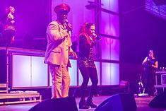 2015332211238 2015-11-28 Sunshine Live - Die 90er Live on Stage - Sven - 1D X - 0108 - DV3P7533 mod.jpg