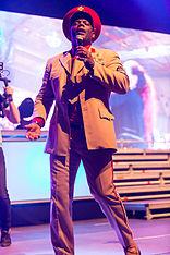 2015332211325 2015-11-28 Sunshine Live - Die 90er Live on Stage - Sven - 1D X - 0133 - DV3P7558 mod.jpg