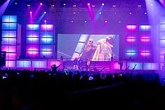 2015332230956 2015-11-28 Sunshine Live - Die 90er Live on Stage - Sven - 5DS R - 0398 - 5DSR3515 mod.jpg
