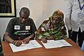 2015 03 08 AMISOM Celebrates International Women's Day-9 (16568586440).jpg