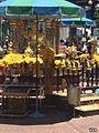 2015 Bangkok bombing VOA 8.jpg