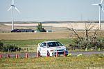 2015 Canadian Autoslalom Championship 26.jpg