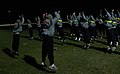 2015 Combined TEC Best Warrior Competition- Army Physical Fitness Test 150427-A-DM336-370.jpg