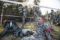 2015 Combined TEC Best Warrior Competition 150428-A-TI382-871.jpg