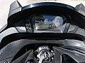 """2015 Honda NC700D """"Integra"""" (Display) 2021.jpg"""