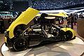 2016-03-01 Geneva Motor Show 0823.JPG