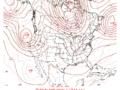 2016-04-22 500-Millibar Height Contour Map NOAA.png