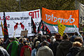 2016-04-23 Anti-TTIP-Demonstration in Hannover, (10248).jpg