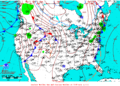 2016-04-23 Surface Weather Map NOAA.png