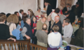 2016-07-14 2359 Frost Place Poets at art6 2006.png