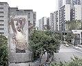 2016-08-chongqing-china.jpg