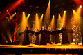 20160224 Köln ESC Unser Lied fuer Stockholm Gregorian 0130.jpg