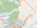 20160726 OSM-DoualaV.png