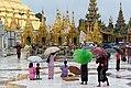 20160813 Shwedagon Pagoda 9958 DxO.jpg