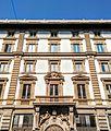 20160816 Casa Casati Magni.jpg