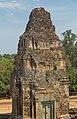 2016 Angkor, Pre Rup (28).jpg