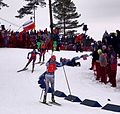 2016 Biathlon World Championships 2016-03-13 (26487605412).jpg