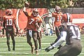 2016 Cleveland Browns Training Camp (28586255182).jpg
