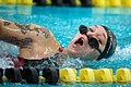 2016 Department of Defense Warrior Games Swimming 160620-D-DB155-011.jpg