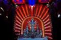 2016 Durga Puja Kolkata Shobhabazar Sarbojonin (8).jpg