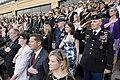 2016 Invictus Games Opening Ceremonies 160508-D-HU462-125.jpg