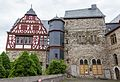 2016 Limburg 17 - Schloss.jpg
