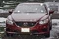 2016 Mazda 6 (23816001814).jpg