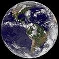 2016 Top Images from NASA Goddard (31786791410).jpg