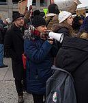 2017-01-28 - protest at JFK (80890).jpg