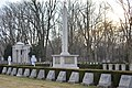 2017-03-17 GuentherZ Wien11 Zentralfriedhof Russischer Heldenfriedhof (167).jpg