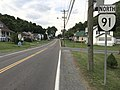 2017-06-12 19 39 44 View north along Virginia State Route 91 (Main Street) at 5th Avenue in Saltville, Smyth County, Virginia.jpg
