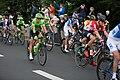 2017-07-02 Tour de France, Etappe 2, Neuss (38) (freddy2001).jpg