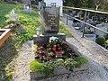 2017-10-18 (416) Friedhof Plankenstein.jpg