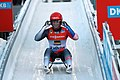 2017-12-03 Luge World Cup Team relay Altenberg by Sandro Halank–075.jpg