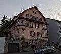 20170311 Stuttgart - Landhausstraße 94.jpg