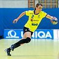 20170613 Handball AUT-ROU 9012.jpg