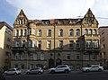 20170707 Stuttgart - Reinsburgstraße 167, 169 - 2.jpg