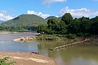 20171111 Bamboo bridge under construction Luang Prabang Laos 1193 DxO.jpg
